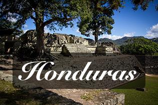 Honduras main small