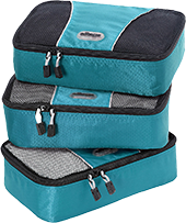 pack the perfect little kid carryon
