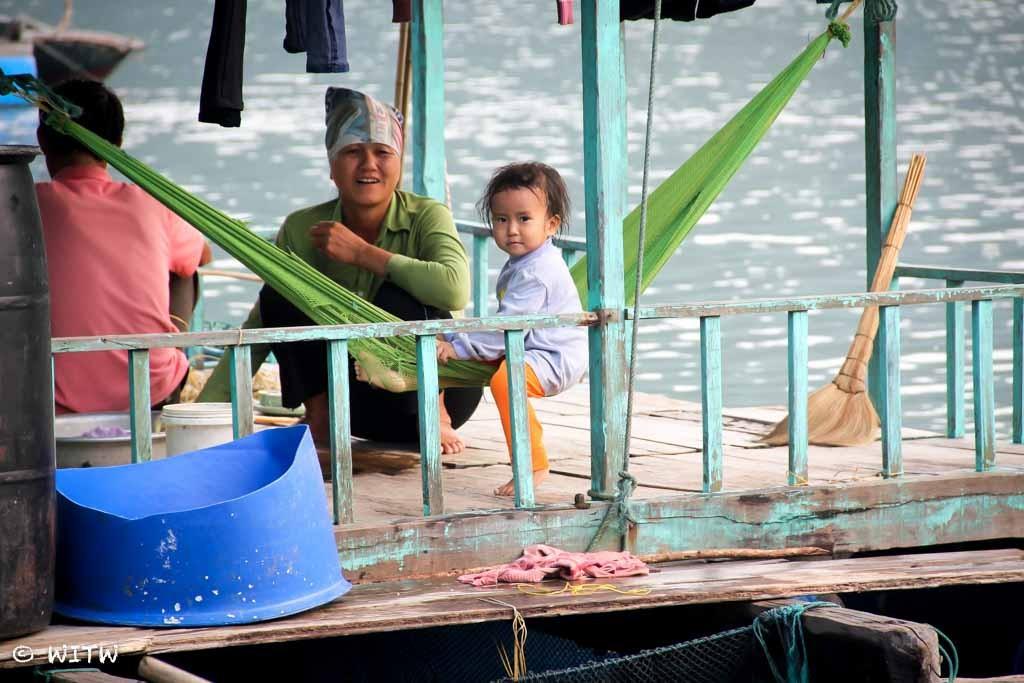 Ha Long Bay (5 of 13)