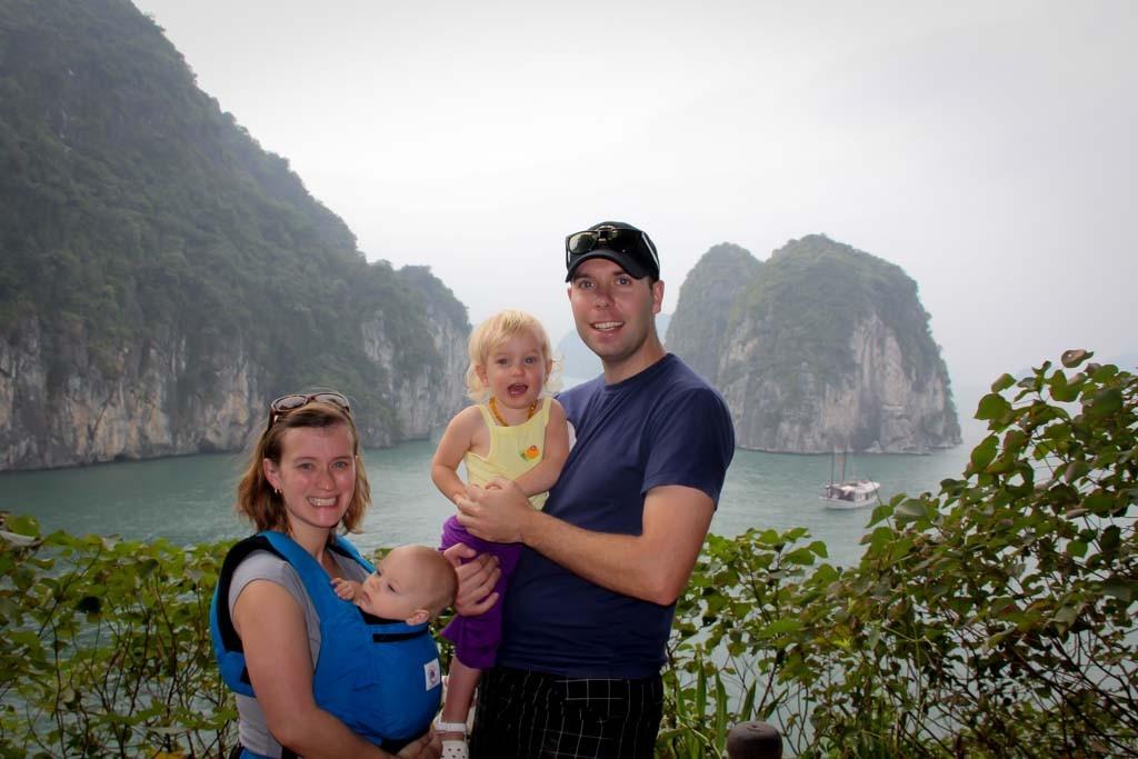 Ha Long Bay2 (10 of 14)