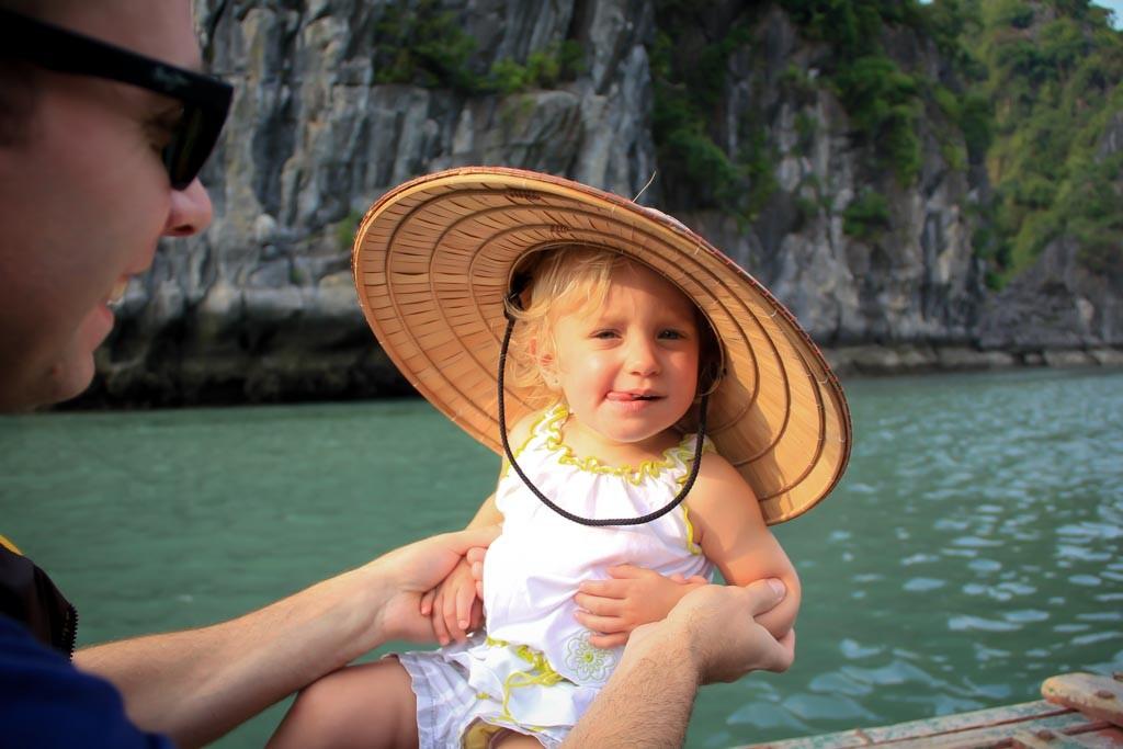Ha Long Bay2 (3 of 14)