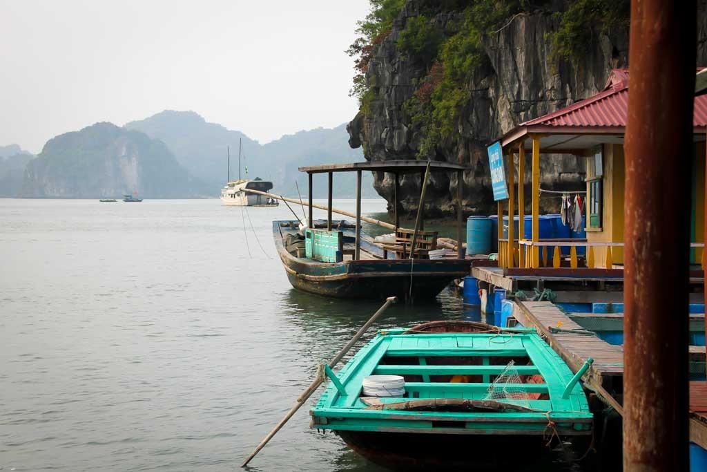 Ha Long Bay2 (5 of 14)