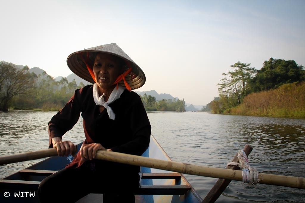 Hanoi (12 of 15)