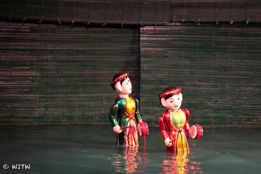 Hanoi (15 of 15)