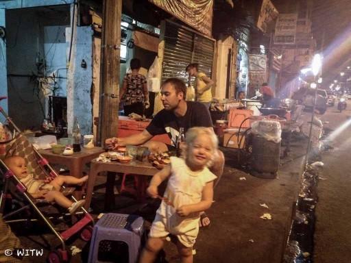 Hanoi (4 of 15)