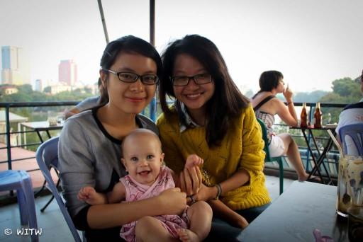 Hanoi (5 of 15)