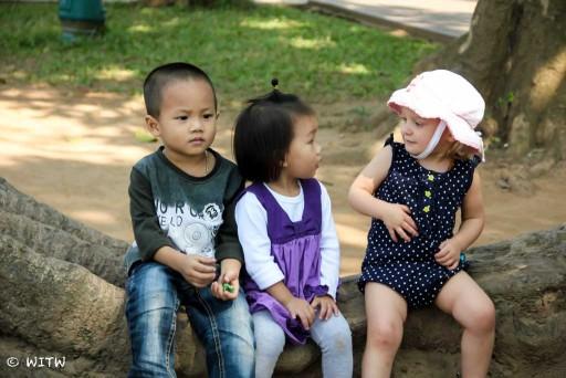 Hanoi (6 of 15)