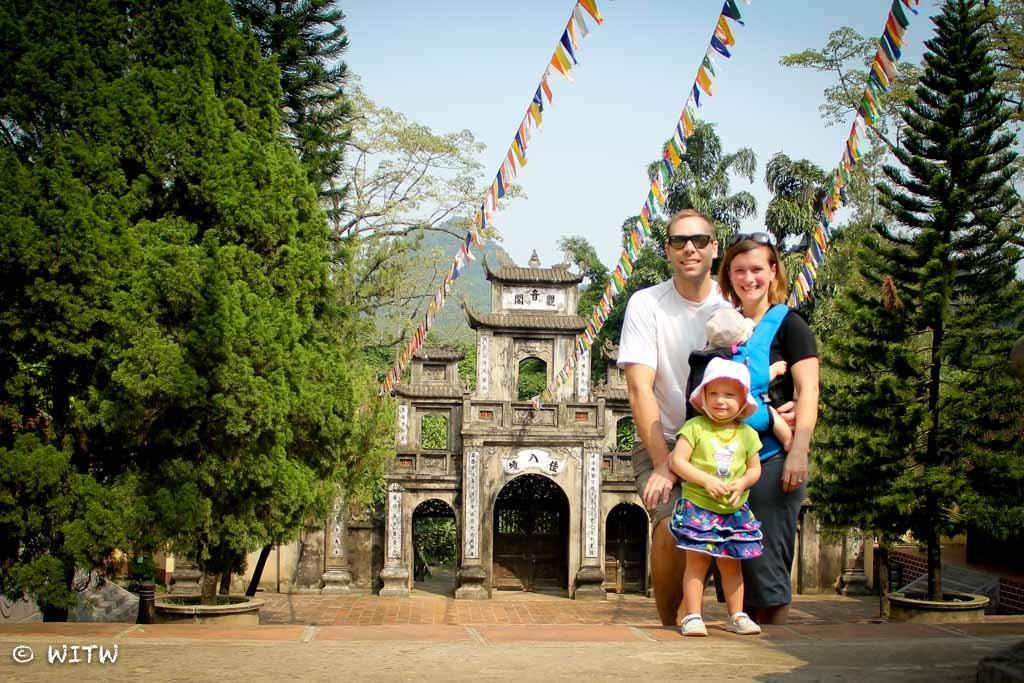 Hanoi PP (1 of 1)