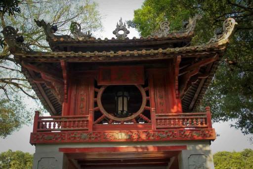 Hanoi city (1 of 6)