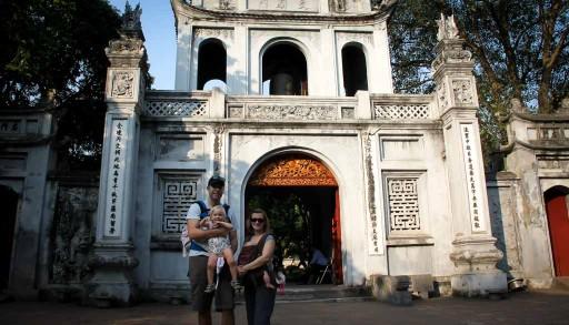 Hanoi city (2 of 6)