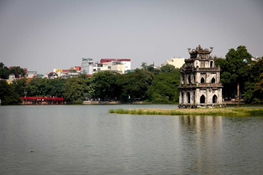 Hanoi city (3 of 6)
