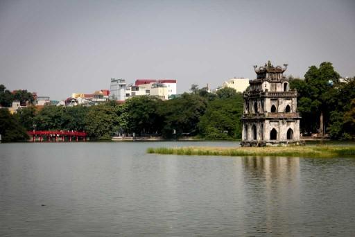 Hanoi city (3 of 6)
