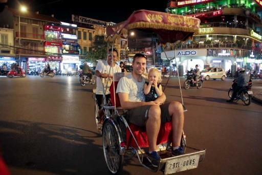 Hanoi city (4 of 6)