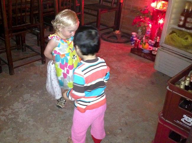 Ninh Binh (2 of 2)