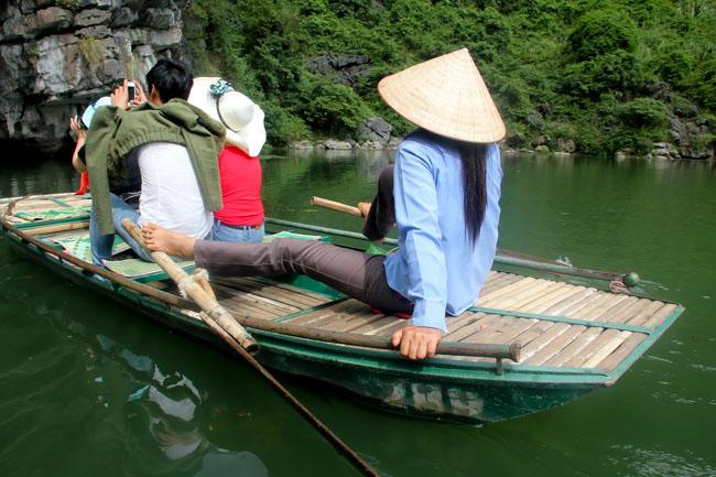 Trang An (1 of 2)