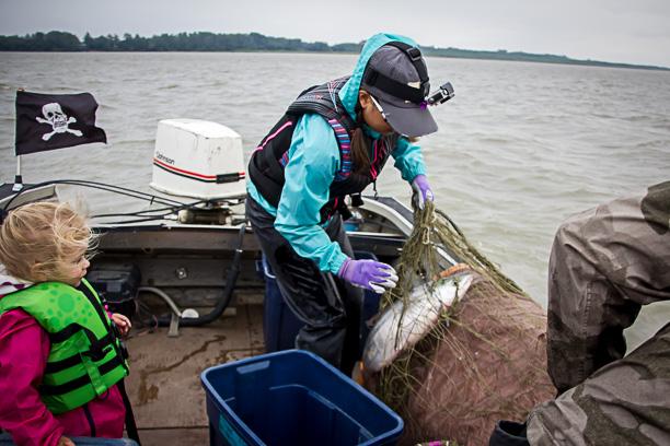 Bethel Fishing (3 of 21)