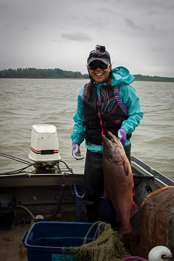 Bethel Fishing (5 of 21)