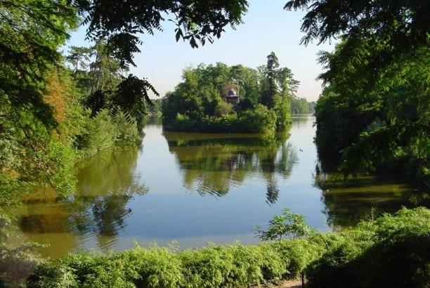 Bois_de_Boulogne