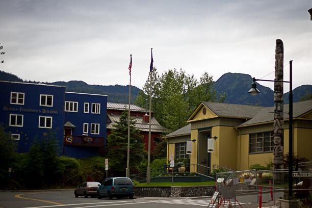 Juneau (2 of 44)