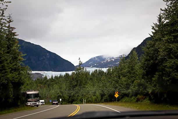 Juneau (40 of 44)