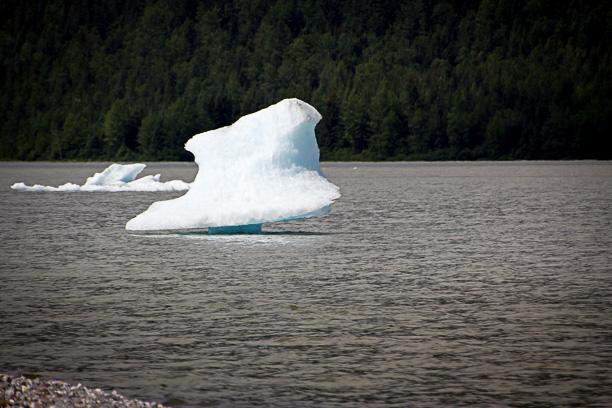 Juneau (41 of 44)