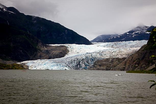 Juneau (42 of 44)