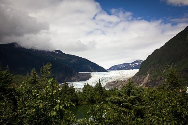Juneau (44 of 44)