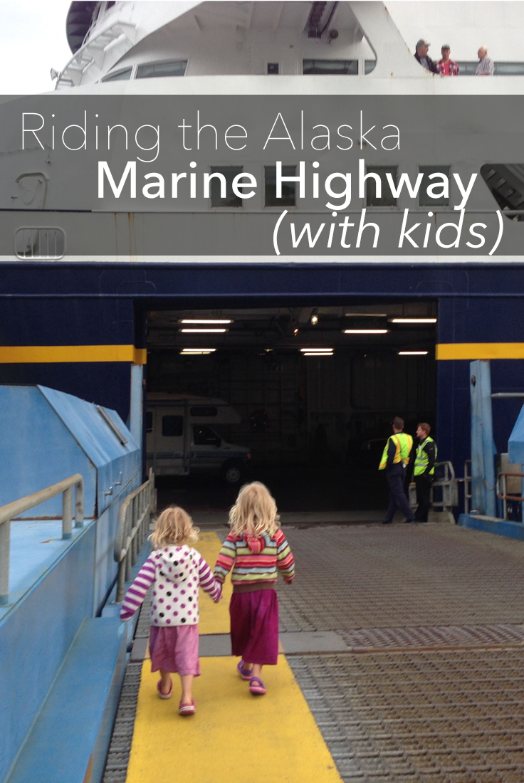 Marine Highway