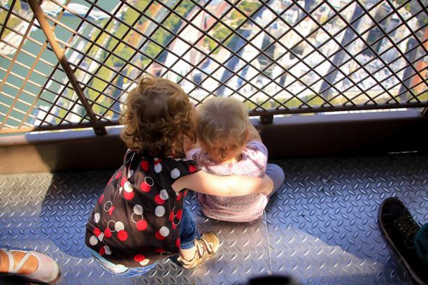 Paris with Kids-0306