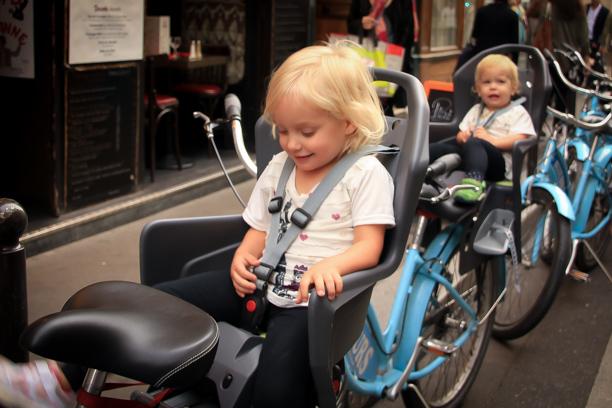 Paris with Kids-0358