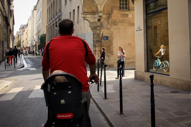Paris with Kids-0451