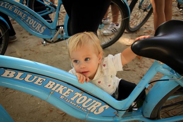 Paris with Kids-0452