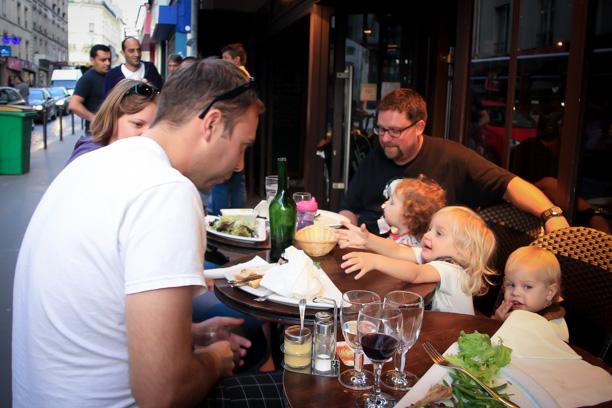 Paris with Kids-0492