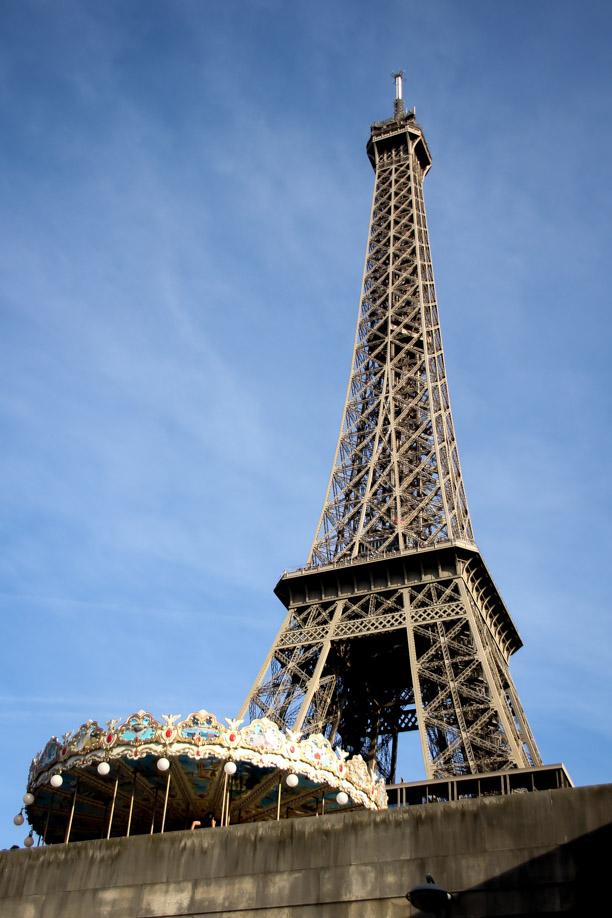 Paris with Kids-9293