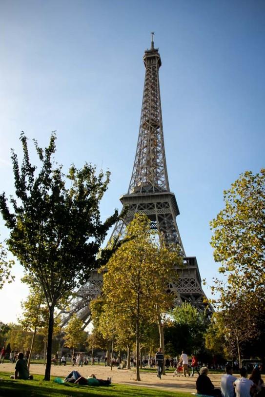 Paris with Kids-9309