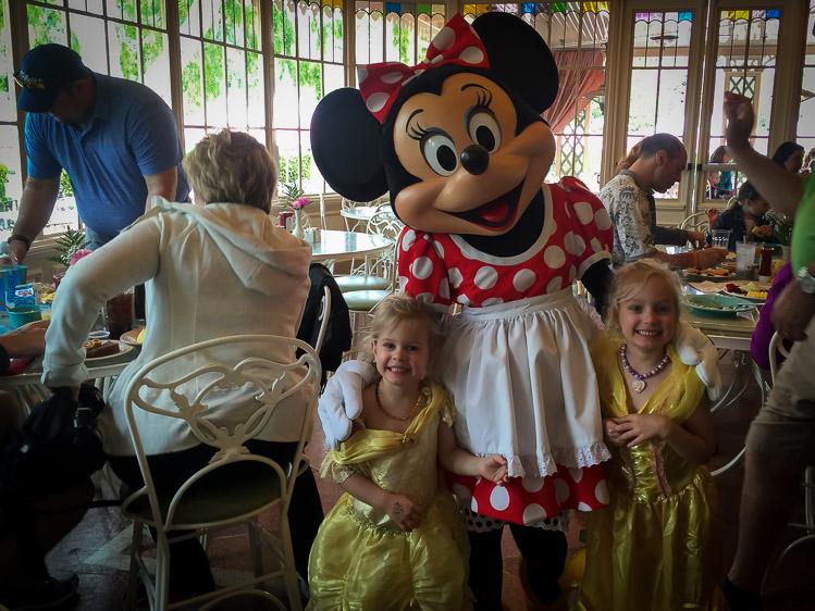 Disney Planning-6