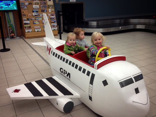 travel with kids-2