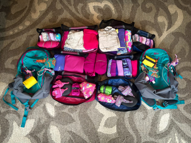packing-for-wa-9