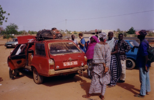 wa-bush-taxi