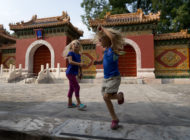 Beijing With Kids: 7 Things We Loved, 1 We Didn't