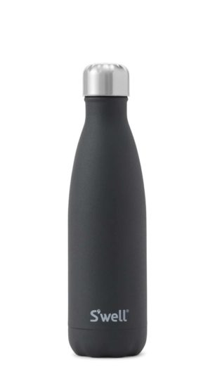 S'well bottle travel water bottle