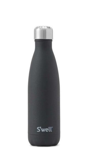 S'well bottle travel water bottle