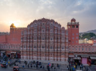 The Best Places to Visit in Jaipur with Kids or Solo