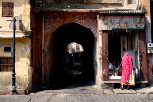 Best Places to Visit in Jaipur with Kids