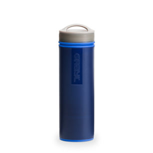 Grayl Filter Water Bottle