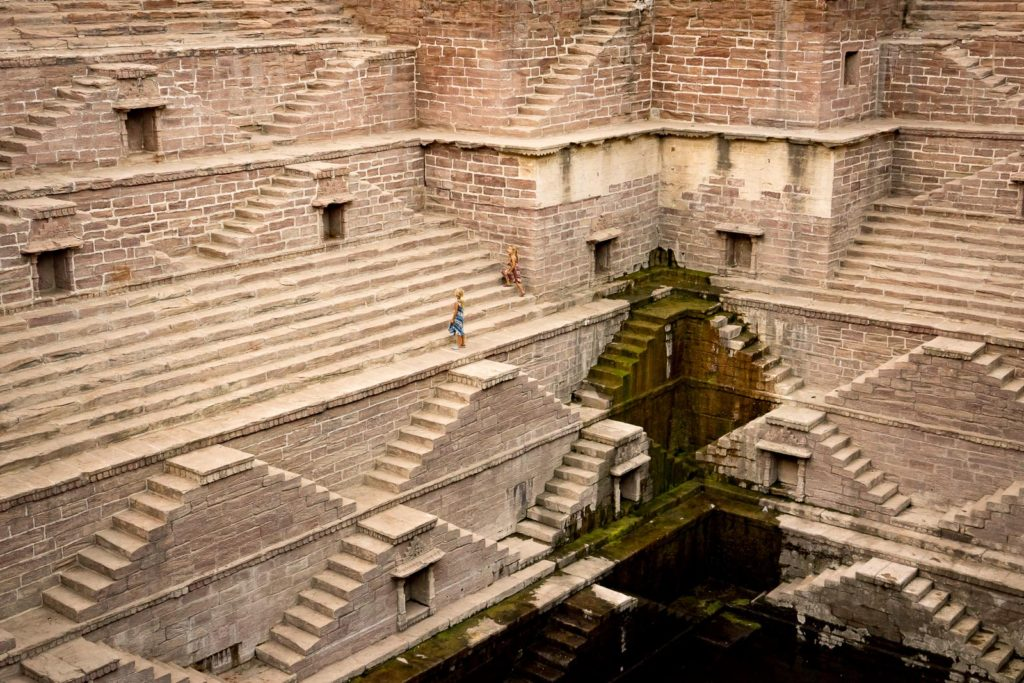 Places to visit Jodhpur