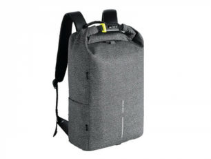 c903e8d647 The Best Anti Theft Backpacks And Bags For Work And Play