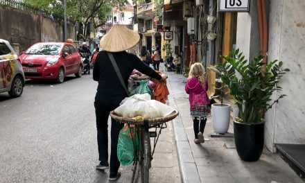 Vietnam With Kids – The Ultimate Family Travel Guide To Vietnam