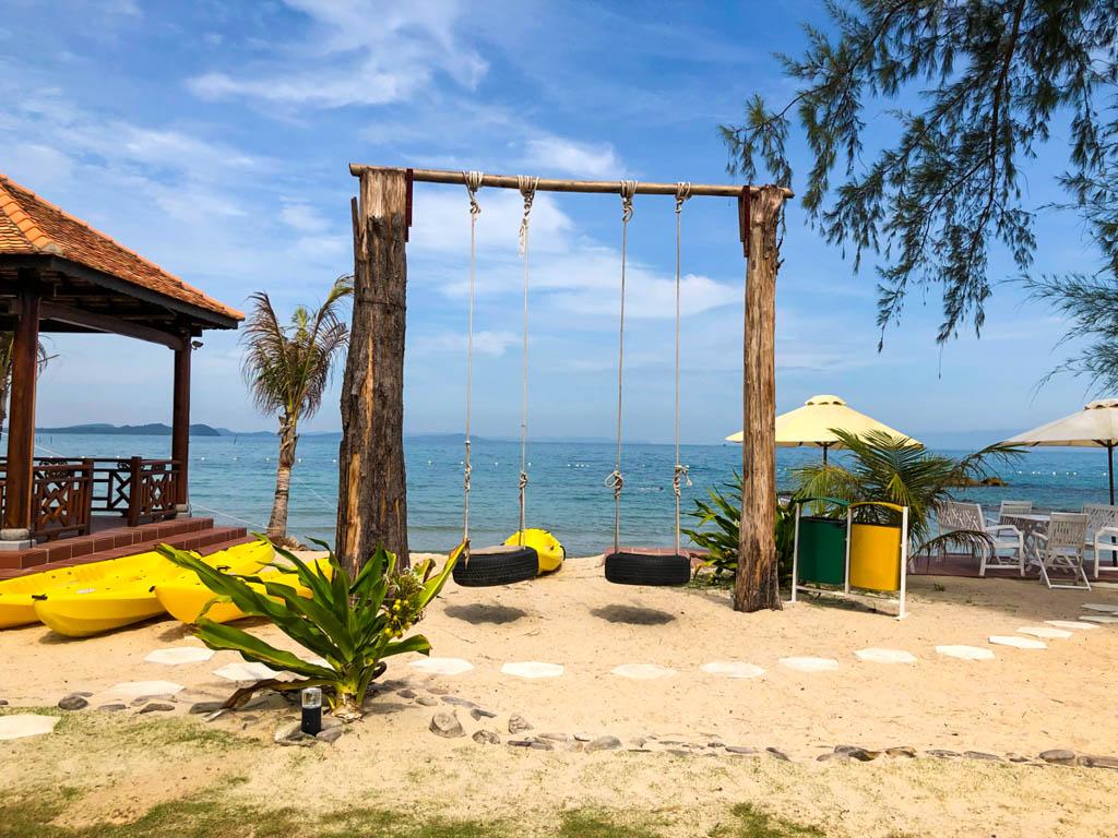 vietnam must visit