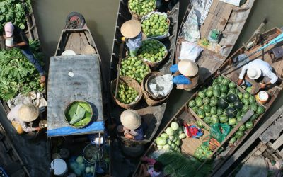 10 Day Vietnam Itinerary: The Best 10 Days In Vietnam